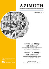 Azimuth-8-How-To-Do-Things-With-Cultures